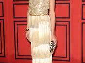 Olivia Palermo wears Zara