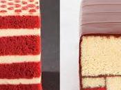 pastelería hecha arte