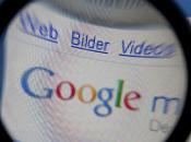 Google reinventa búsquedas Internet