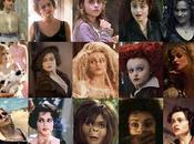 SOLUCIONES quién Helena Bonham Carter