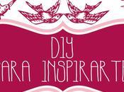 para inspirarte