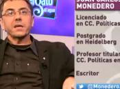Paracuellos Franco: debate Intereconomía sobre franquismo