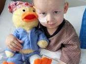 Testimonio nuevo tratamiento contra cáncer.
