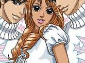 visto...Peach Girl (Anime)