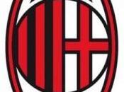 Milán vuelve Kaká