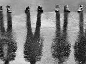 Igloo, conjunto vacío: angustia existencial capaz detener tiempo antes caer abismo
