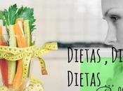 Dietas, Dietas Reflexión