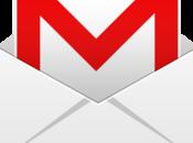 2.0: Gmail renueva bandeja entrada cinco pestañas