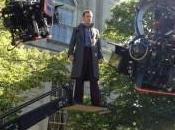 Magneto eleva X-Men: Días Futuro Pasado