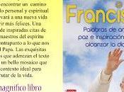 Arquebisbat Barcelona Autoayuda espiritual gracias Papa Francisco