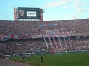 River Independiente,