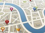 cómo geomarketing queda atrás tecnología