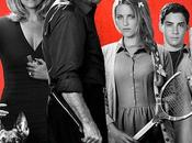 Robert Niro lidera familia mafiosa tráiler sopresa 'The Family'