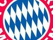 Franck Ribéry Daniel Buyten renuevan Bayern Munich