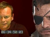 Jack Bauer Snake