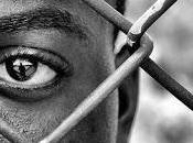 ¿Qué pasa narcotráfico drogadicción?