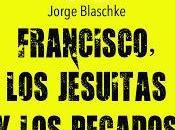 Francisco, Jesuitas pecados Iglesia