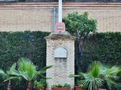 Cruz cementerio Sebastián.