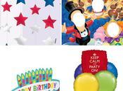 Novedades para fiestas verano, nuestros posts preferidos
