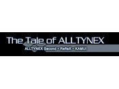 Entrevistamos Siter Skain Media sobre lanzamiento Tale ALLTYNEX escena indie japonesa