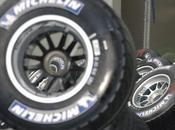 Michelin podria sustituto pirelli