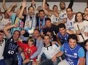 ascenso Liga Endesa Lucentum. Enseñanzas vida basket. Balada Alicante.
