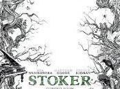 Películas: Stoker