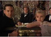 "frases Gran Gatsby"""