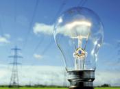 Marruecos dispondrá millones euros para proyectos electrificación rural