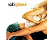 fueras mío, Abbi Glines
