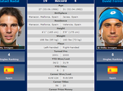 Final española Roland Garros