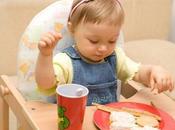 necesario educar sobre alimentos nutrición niños