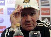 Sabella convoca Clemente Rodríguez para Ecuador-Argentina martes