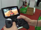 [Computex 2013] Project Shield, consola Nvidia, vídeo