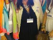 Primer encuentro madres blogueras, ¡diseñando para todos estado allí!