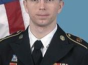 Salvemos soldado Manning.