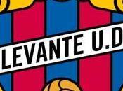 Joaquín Caparrós nuevo entrenador Levante