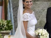 boda 2013: novia nada convencional