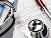 Estudio eficacia Método POSE versus DIETA estudio mejora pacientes tratados MÉTODO