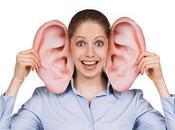 verdad limpias bien oídos?