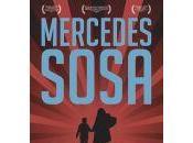 Mercedes Sosa: Latinoamérica