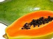 Propiedades Papaya