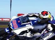 MotoGP venta junio