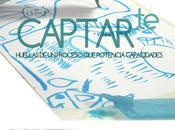 CAPTARte Taller Arteterapia
