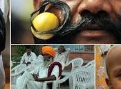 Diez cosas probablemente conoces India