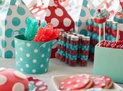 tips para preparar mejor fiesta infantil
