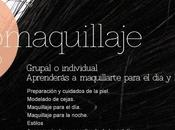 Clase automaquillaje