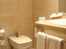 Cómo mantener siempre cuarto baño perfumado