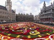 Rutas cerveceras Bélgica