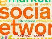 redes contagio social